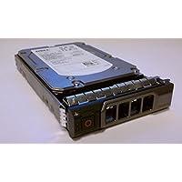 DELL T4XNN DELL 1TB 7.2K SATA 3.5 6Gbps HDD