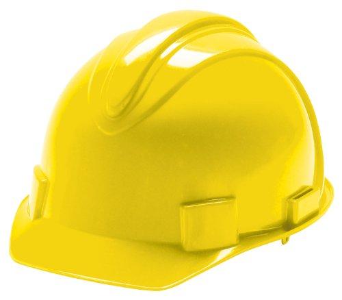 Jackson Safety 20427 Charger High Density Polyethylene Hard
