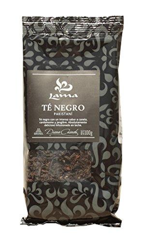 comprar-té-negro-pakistaní-el-lama