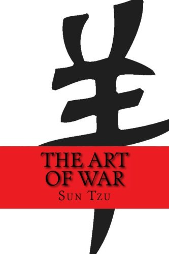 The art of war (Special Edition)
