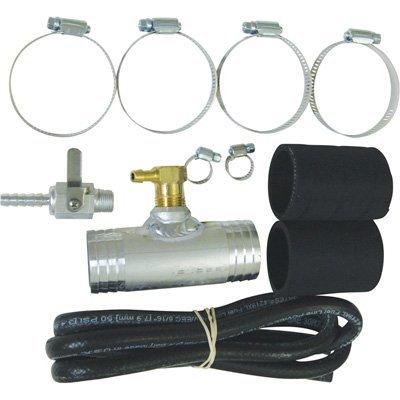 RDS MFG INC 011408 Diesel Installation Kit
