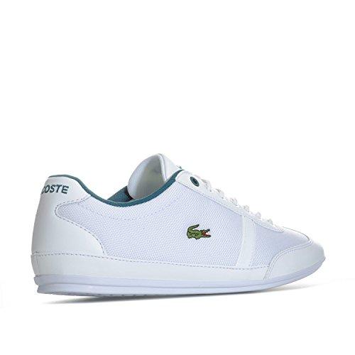 Lacoste Sneaker uomo