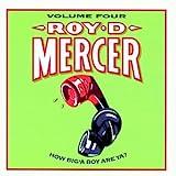 How Big'a Boy Are Ya? Vol. 4