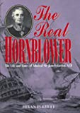 The Real Hornblower, Bryan Perrett, 1557509689