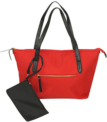 sorella-new-york-the-ultimate-work-tote-laptop-tablet-red