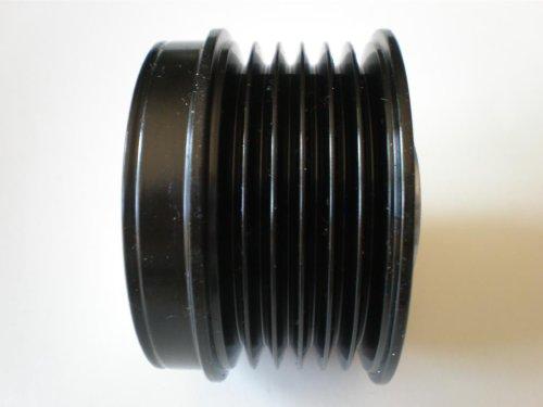 шкивы Alternator Clutch Pulley Fits