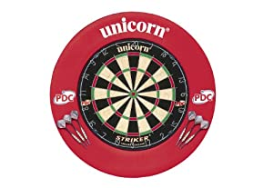 UNICORN Striker Board & Surround Heimdartszentrum