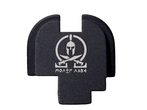 molon-labe-omega-crossed-swords-engraved-rear-slide-cover-plate-for-springfield-armory-xds-9mm-45acp