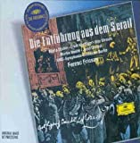 The Originals - Mozart (Die Entführung aus dem Serail)