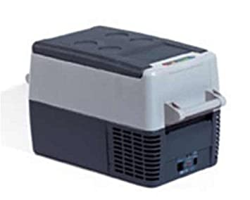 Waeco CF40 Coolmatic freezer box by Waeco: Amazon.es: Deportes y ...