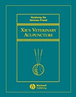 Xie's Veterinary Acupuncture