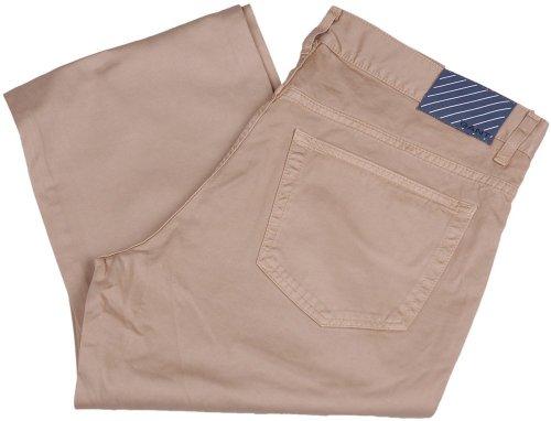 GANT Herren Jeans Hose 2.Wahl, Model: TYLER, Farbe: beige, --- NEU ---, UPE: 129.90 Euro