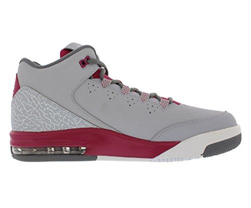 Da Nike Jordan Scarpe Flight Corsa 2 Origin Multicolore Gg Donna UqwUFYT