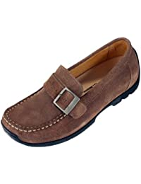 Footprints by Birkenstock Cleveland Leather Shoe