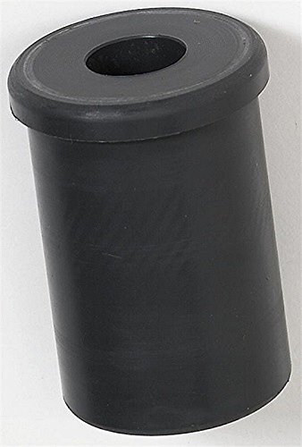 Swivl-Eze Adapter Bushing 1.77X3/4 SP-14000 ()