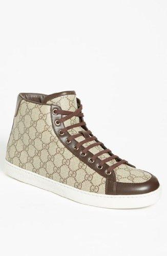 gucci-mens-gg-supreme-canvas-high-top-trainer-sneaker-beige-ebony-322733-10-fm-uk-us-105
