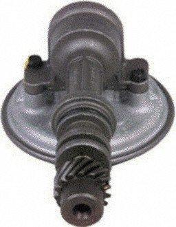 - Cardone 64-1200 Remanufactured Diesel Vacuum Pump