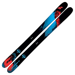 Nordica 2021 Enforcer 110 Free Skis