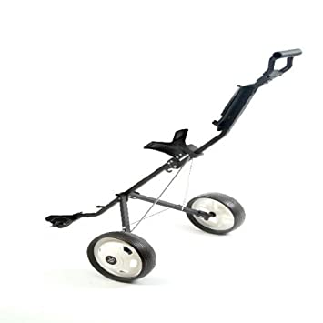 Lightweight Falcon Golf Trolley with Quick Release Detachable Wheels on cyclone golf cart, rc golf cart, roadster golf cart, baja golf cart, toro golf cart, hornet golf cart, bombardier golf cart, batman golf cart, gamecock golf cart, rat rod golf cart, bronco golf cart, rocket golf cart, f-22 golf cart, trike golf cart, flamingo golf cart, villager golf cart, solorider golf cart, mustang gt golf cart, beast golf cart, raptor golf cart,
