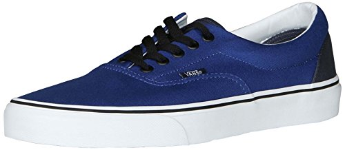 Night Vans Parisian de Blue Era Skateboarding Sodalite Zapatillas Hombre 8qUw468