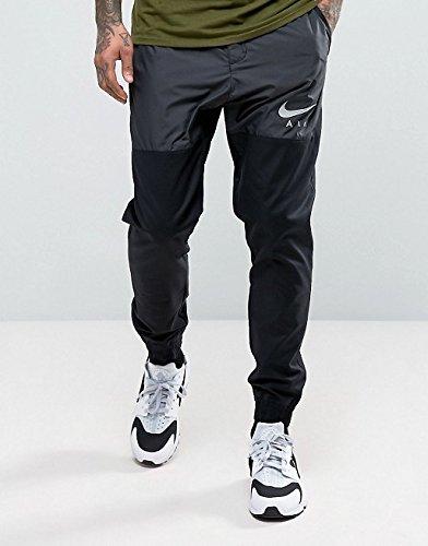 Nike Air Pants - 6