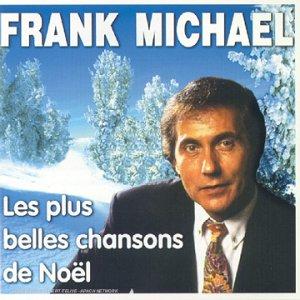 Les Plus Belles Chansons De Noel Les Plus Belles Chansons De Noël   Amazon.Music