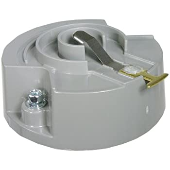 Wells F953 Distributor Rotor