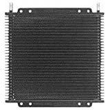 Four Seasons 53008 Rapid-Cool Transmission Oil Cooler