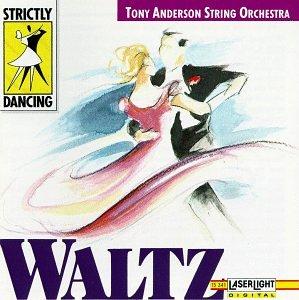 strictly-dancing-waltz
