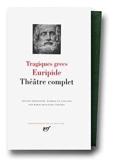 Hélène, Euripide (0480-0406 av. J.-C.)