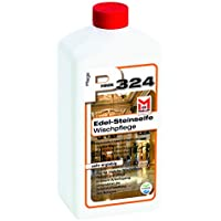 Moeller Stone Care HMK P324 Edel-Steinseife – Wischpflege- 5 Liter