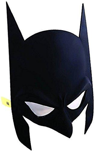 Sunstaches Batman Joker Sunglasses Costume