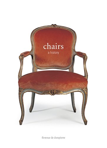 The 8 best chair collectibles