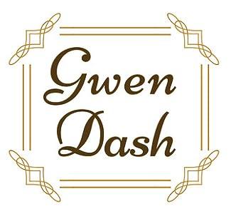 Gwendolyn Dash