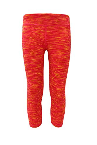 90 Degree Reflex Kids Activewear
