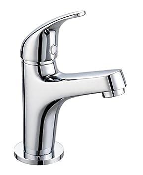 Bekannt Kaltwasser Wasserhahn Oslo 2406240, Standventil Armatur WO56