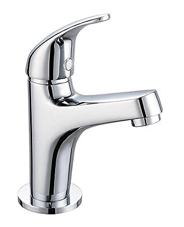 Wasserhahn Gäste Wc kaltwasser wasserhahn oslo 2406240 standventil armatur