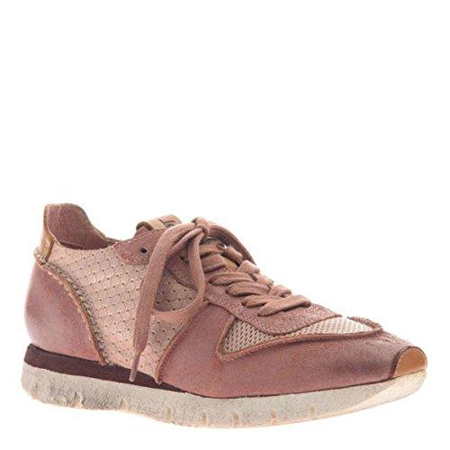 Otbt Snowbird Sneakers (7.5)