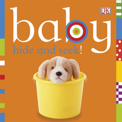 gem babies book - 7