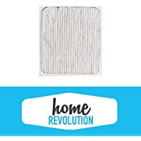 Home Revolution 103772 Hunter 30931 Air Purifier Filter, Pack Of 2