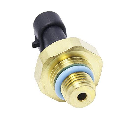 CARBEX Oil Pressure Sensor 4921511 for Cummins Dodge 5.9L 24V 1998-2002 by CARBEX (Image #1)