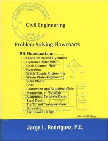 Civil Engineering Book Pdf Format
