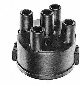 Borg Warner C631 Distributor Cap