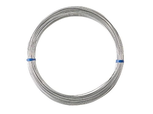 Magna-Tek Piano Wire - .033 in. - 1 - 1 Piano Wire Coils Lb