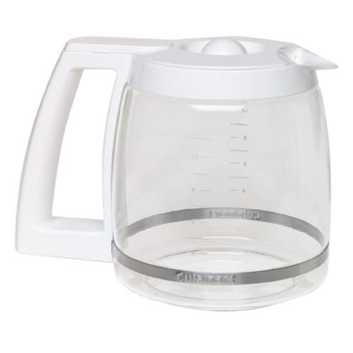 Cuisinart Carafe Replacement Amazon Com