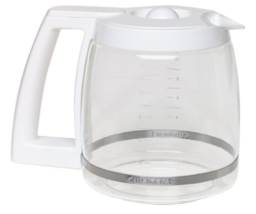 Cuisinart DGB 500WRC 12 Cup Replacement Coffee