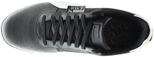 Puma G. Vilas 2 Hombre Piel Zapatillas