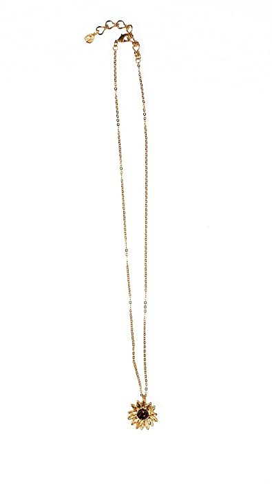 Amazon michael michaud sunflower pendant necklace 8848 jewelry michael michaud sunflower pendant necklace 8848 aloadofball Gallery