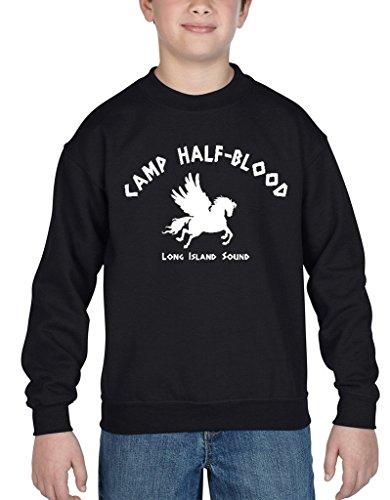 Island Kids Sweatshirt - 5