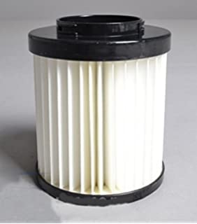 Dirt Devil Upright Vacuum Cleaner Style F-22 Hepa Filter Generic Part # 953,